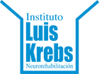 Blog NeuroILK