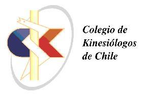 Colegio de Kinesiologos