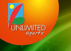 Unlimited Sports Chile