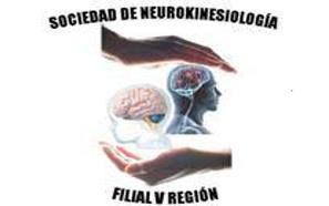 Sociedad de Neurokinesiología V Región