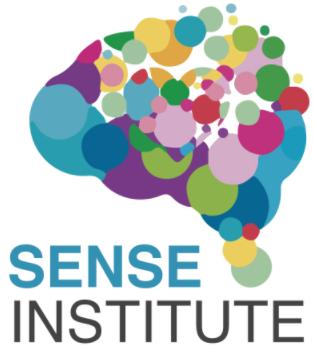 Sense Institute