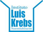 Blog NeuroILK