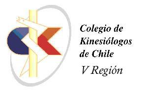 Colkine V Region
