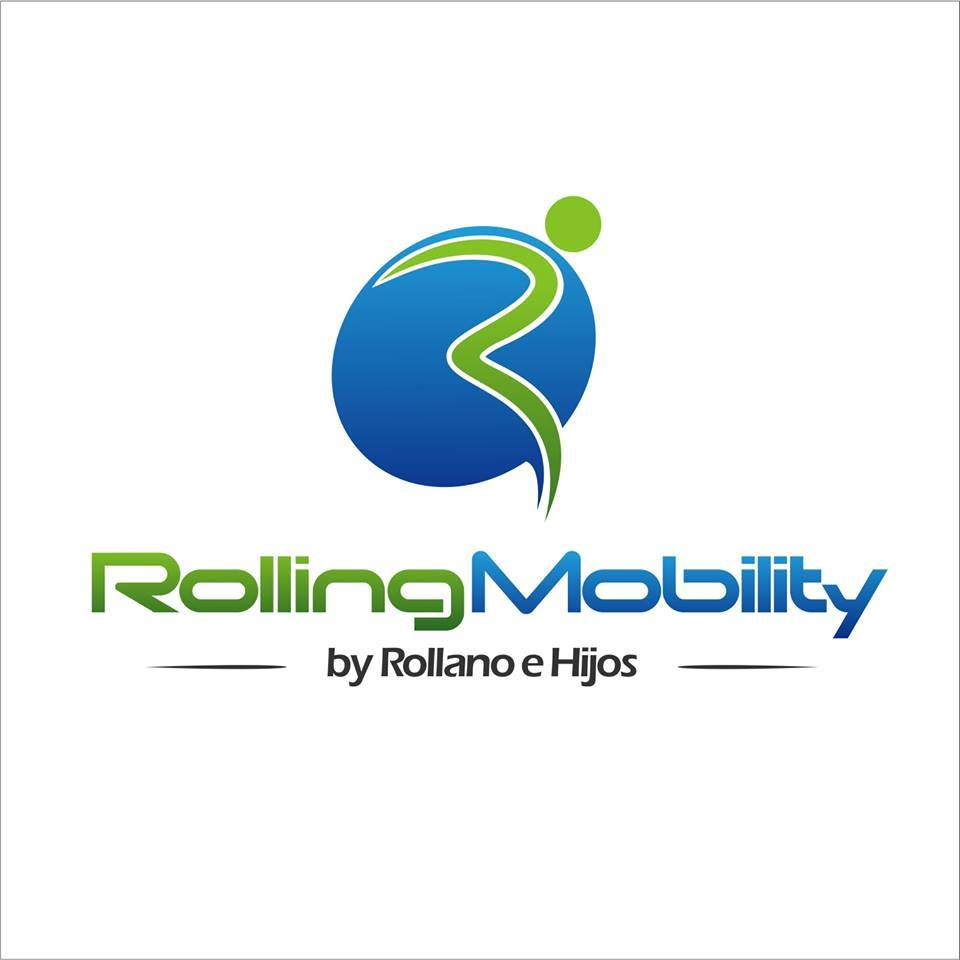 Rolling Mobility Chile